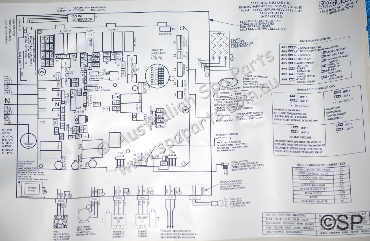Electrical Wiring Building moreover Vfd Starter Panel Wiring Diagram furthermore Viewtopic furthermore Start Stop Switch Wiring Diagram in addition Itt Vfd Drives Wiring Diagram. on proper grounding of vfd motor diagram