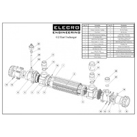 Jet Engine Fuel Injection additionally Venturi Valve Diagram also Diaphragm Pump Wiring Diagram moreover Venturi Jet Pump in addition Oil Return Line Fuel Pump. on ford f 150 1995 f150 fuel delivery issues