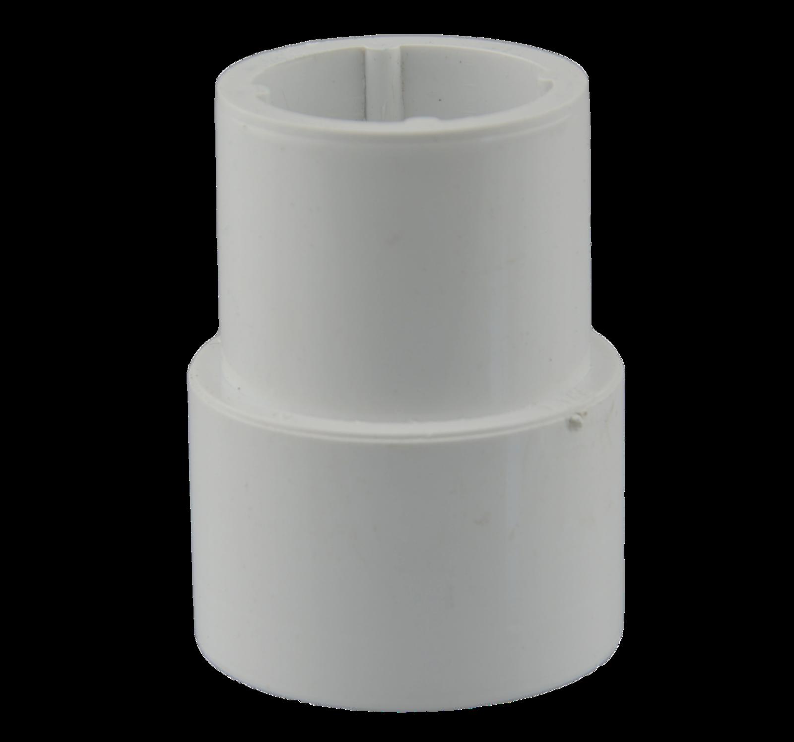 Magicmend 1 5 Quot 40mm Pipe Extender Repair Fitting Magic