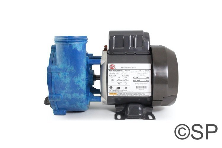 n spa parts spa circulation pumps low and high flow e sundance spas high flow circulation pump 50hz export