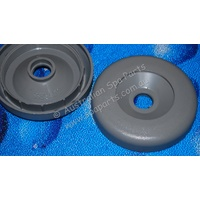 Artesian Spas 3 Way diverter valve cap only - Waterway Buttress