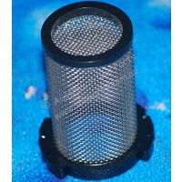 Dimension One Spas Filter Mesh Screen
