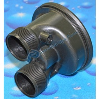 Davey Xcelsior / Celsior Spa Pump Casing / Body