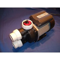 Triflo Xtra-Heat Spa Bath Pump - 0.8hp