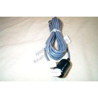 Gecko Panel Extension Cable 15'