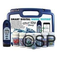 ITS eXact iDip Photometer Pool / Spa Test Premium Starter Kit