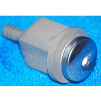 Sundance Spas Ultem Air Injector