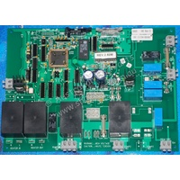 Sundance Spas 850 / 880 Series Circuit Board Rev. 2.50M 2008-2011