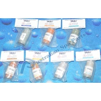 Spazazz Instant Aromatic Escape Spa Bead Cartridges - Therapy Pack