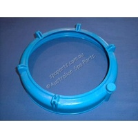 Spaquip Compact Filter Lid Lock Ring