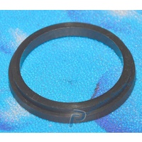 Spaquip Heater Cover Retainer Ring