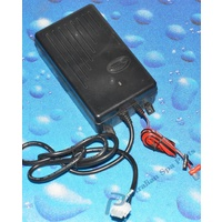 Sunspa Stereo Power Supply