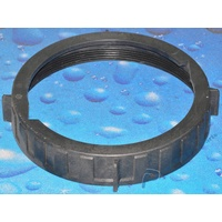 Paramount Opal Filter Lid Lock Ring