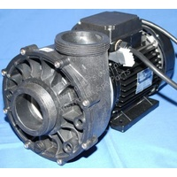 Waterway Viper High Output Spa / Swim Jet Pump 2.2kw