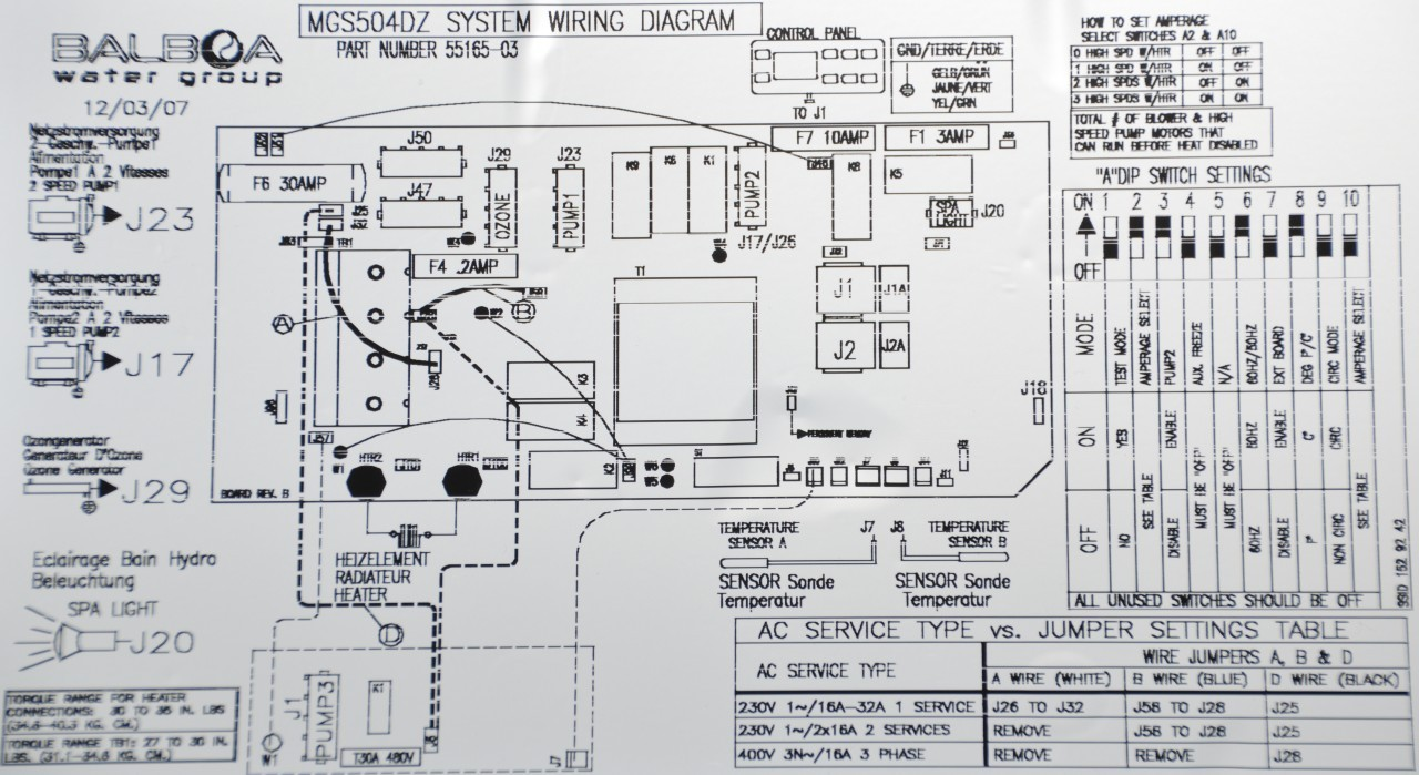 artesianop33 0605 08 balboa spa wiring diagrams balboa hot tub troubleshooting \u2022 wiring wiring diagram for hot tubs at gsmx.co