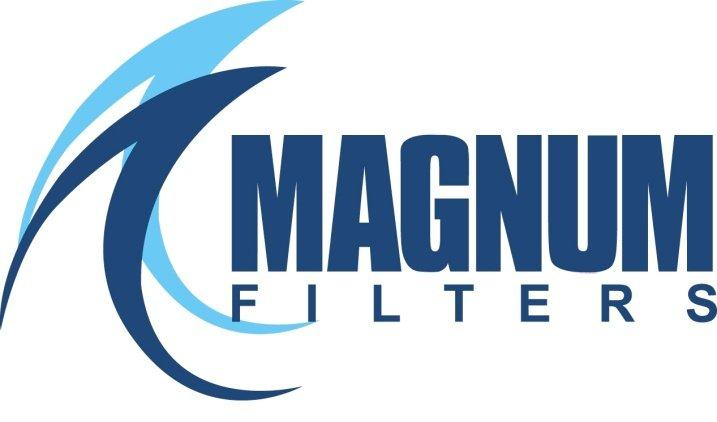 Magnum Filters - premium NZ made replacement spa & hot tub pleated filter cartridges