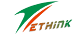 Ethink spa electronics Online Spa Parts Australia