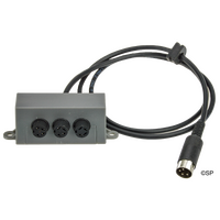Ethink KL8 series LED light control box - Daisy Chain Link