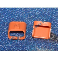 in.link LV-Controller cable key - Orange C