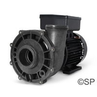 Aquaflo XP2 Spa Pump 1.5hp 2 speed