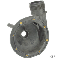Aquaflo FMHP / CMHP Pump Body Volute