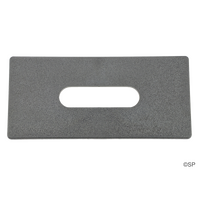 Touchpad Adaptor Plate - vl200