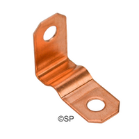 Balboa Copper Heater Jumper Strap - Heater to PCB - Suits older GS / GL series