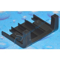 Elecro Right Lower Cover Panel - Elecro Optima Compact