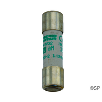 aM 16 - Cartridge Fuse - slow blow 16A - Aeware / Spanet