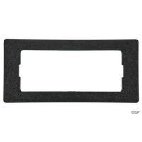 Touchpad Adaptor Plate - Large