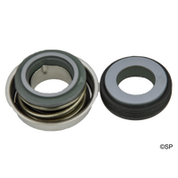 "Mechanical Seal - Silicon Carbide - 5/8"" Cup Seal Type 7"