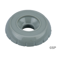 "Hydroair 1"" Diverter / On/Off Valve Cap - Grey"
