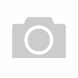 Hydroquip Ozone Yellow Receptacle Socket