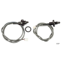 Hot Spring Spas Sensor Set - Hi Limit Thermister & Control Thermister - 2003+