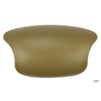 Hot Spring SpasSolana Spas Pillow Headrest - Taupe