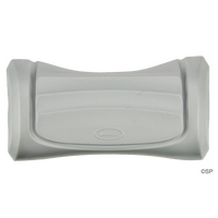 Jacuzzi Hot Tub J-400 Pillow 2011+
