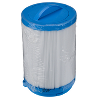 Jacuzzi Hot Tub J-400 Series 2012+ Replacement Pleated Filter Cartridge J-415, J-425, J-495 - 40 sqft