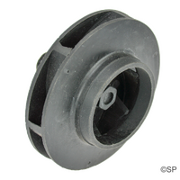 LX Whirlpool JA50 spa circulation pump Impeller