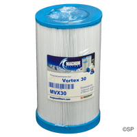 Vortex Spas Cam Twist Lock filter replacement cartridge