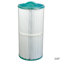 Caldera Spas 76 Replacement Pleated Cartridge Filter