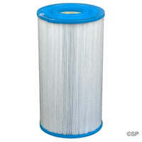 CMP 50 Replacement Pleated Cartridge Filter
