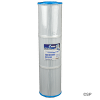 Coast Spas 100 Replacement Pleated Cartridge Filter