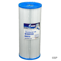 Dimension One Spas 40 sqft filter cartridge