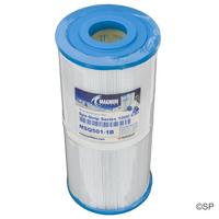Spaquip 50 Series 1000 spa filter Q1031