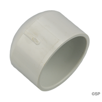 "15mm / 1/2"" End Cap"