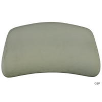 Sundance Spas Pillow - Chevron 98-00
