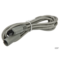 Sloan LiquaLED Extension Cable 150 cm / 60""