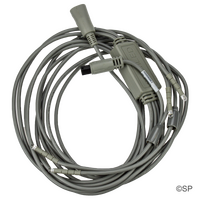 Sloan LiquaLED Cable Assembly - 4 LED