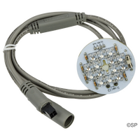 Sloan LiquaLED 14 LED Cluster Lamp 12v DC