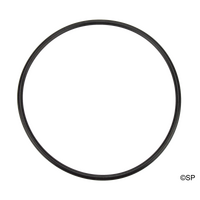 Spaquip Compact Filter Lid O Ring